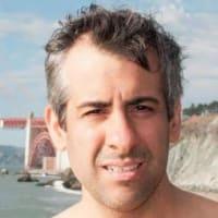 Javier Storni
