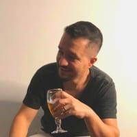Julio Bitencourt