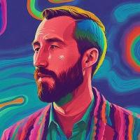 Jeremy J. Wade