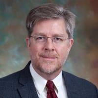 John Epling, MD