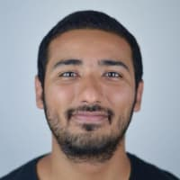 Yassine el Kachchani