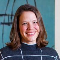 Dr. Kate Knuth