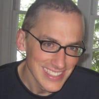 Kurt Badenhausen