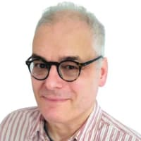 Keith Frankish