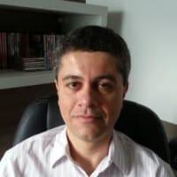 Luis Bravo