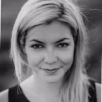 Lisa-Christina Winter