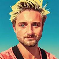 l.sugar ⛵️