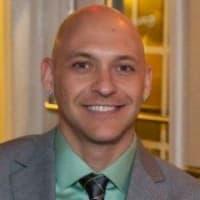 Michael Sprague