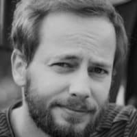 Marcel Weiß