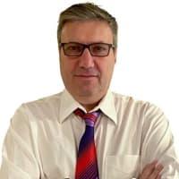 Marco Giunta