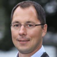 Marco Nierlich
