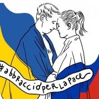 Marco Tassinari