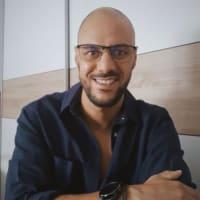Mário R. Andrade