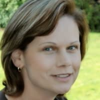 Marjie Knudsen