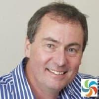 Mark J Stonham