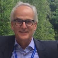 Markus F. Waser