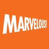 Marvelous Games