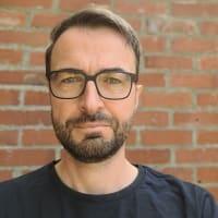 Matthias Erche