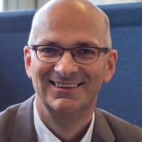Matthias Wiencke