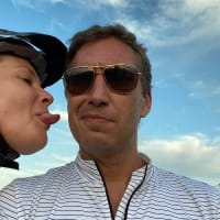 Max Niederhofer