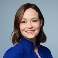 Meg Tirrell