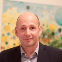Michael Herrling