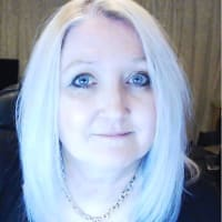 Michelle D Harris - Social Media