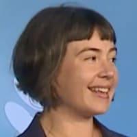 Miriah Meyer