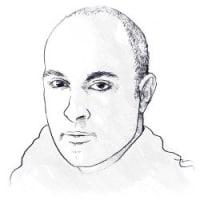 Moheb Costandi