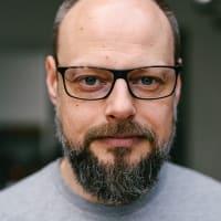 Dirk Moeller