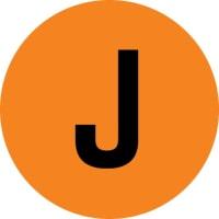 Newmark J-School