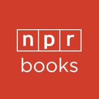 NPR Books
