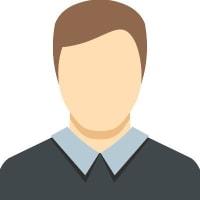 Nikos Tsantanis
