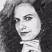 Olivia Kühni