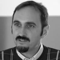 Paolo Ciuccarelli