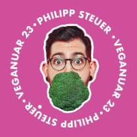 Philipp Steuer 🌱