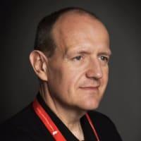 Peter Hogenkamp