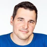 Stefan Brechbühl