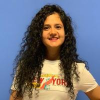 Priyanka Sharma (WazirX)
