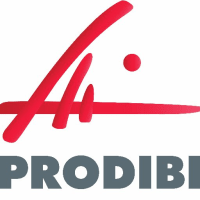 Prodibi 📸 🚀
