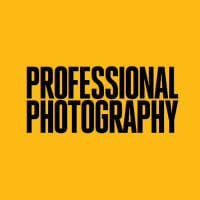 Prof Photography