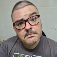Filipe Torres
