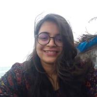 radhika bhatia