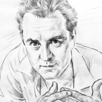 Ralph Talmont