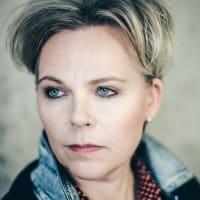 Rosemie Callewaert