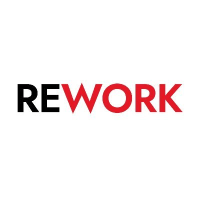 The Rework Podcast