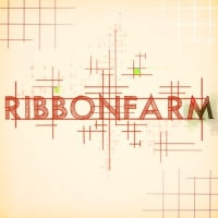 Ribbonfarm