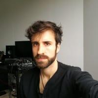 Ricardo Matias