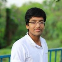 Rishabh Jhunjhunwala