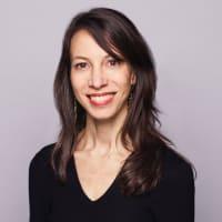 Renée Kaplan